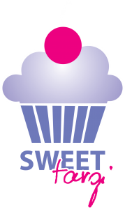 logotyp_SweetTARGi_big