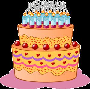 30 urodziny ProfiPIEK